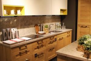 kitchen-728724_960_720