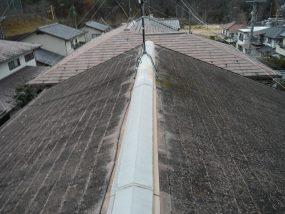 なぜ屋根塗装が必要なのでしょうか?その理由とは