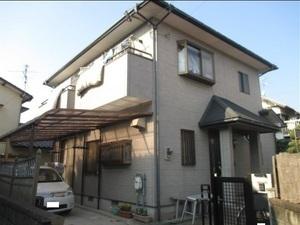 屋根塗装には「美観」と「保護」と「機能性」の3つの役割があります。