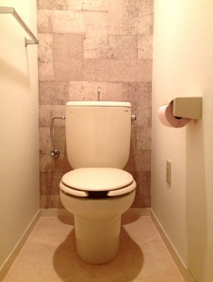 トイレリフォームにかかる費用《Case.1 汲み取り式トイレ》