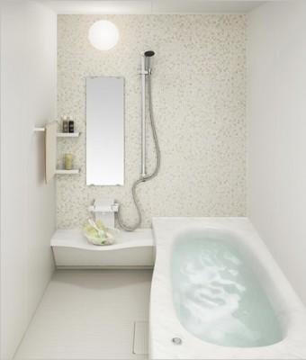 お風呂をリフォームするときに知っておきたいこと。既存のお風呂からどんなお風呂場にしたいのか?