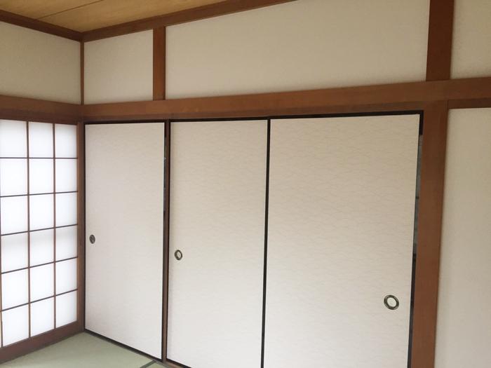 石井俊子様(浅見紀子様)_170406_0014