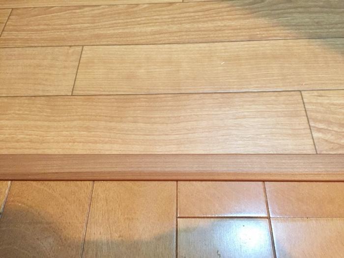 生稲成子様邸トイレ改修工事_180213_0001