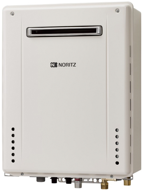 NORITZ(ノーリツ)給湯器 20号