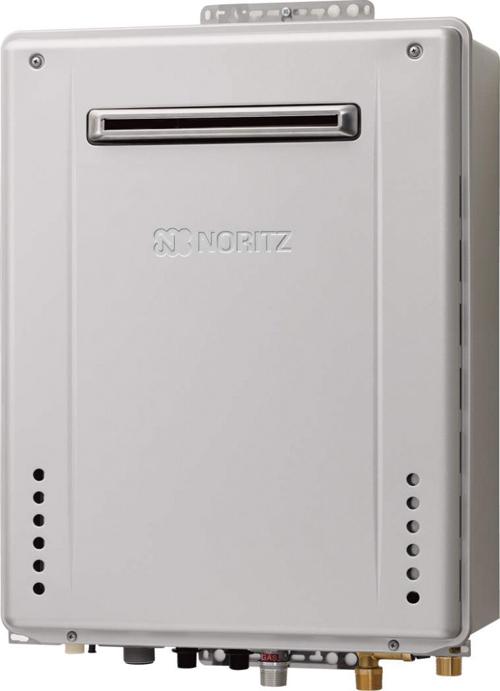 NORITZ(ノーリツ)給湯器 エコジョーズ20号